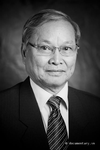 GS Lê Quang Thiêm. Hà Nội, sáng/trưa nay