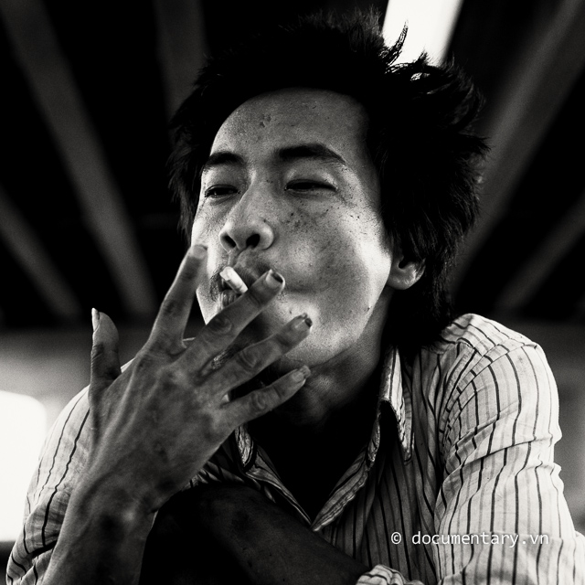 Hút thuốc lá (1)