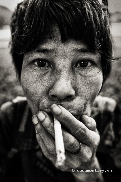 Hút thuốc lá (2)