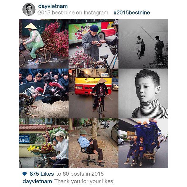 [Instagram] Ít lai quá :((