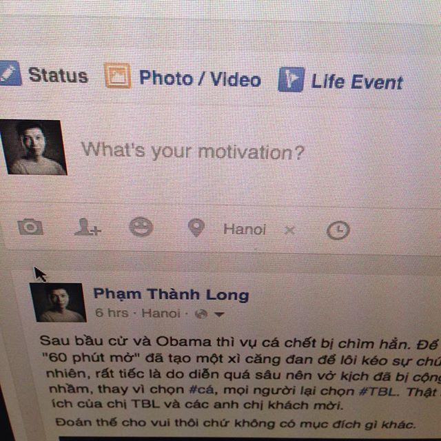 [Instagram] #motivation #sharing #socialnetwork #screenshot