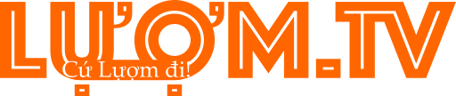 luom.tv
